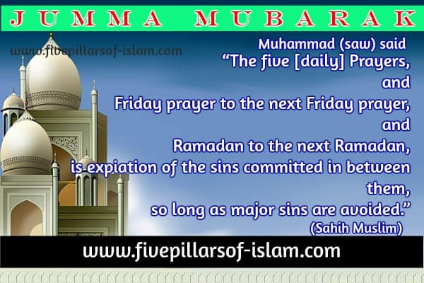 masjid images for juma mubarak
