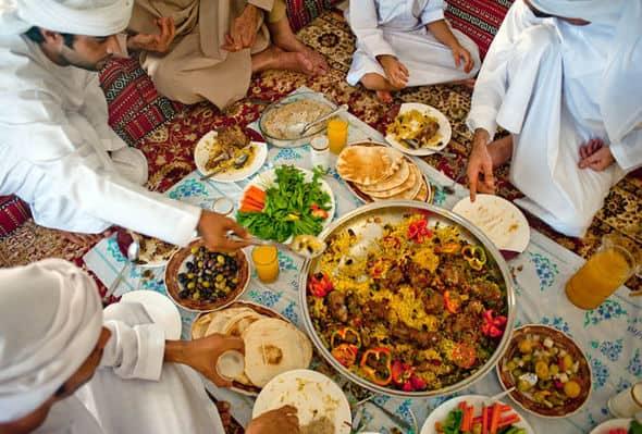 Top 100 Ramadan Mubarak 2018 Greetings, Quotes, Wishes