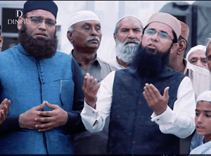 Top 100 Naat Video Download For Free [Mp3, Mp4] {*New 2018*}