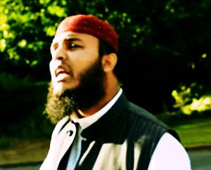 Hasbi Rabbi Jalallaah By Hafiz Abubakr