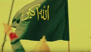 KABHI AY NOJAWAN MUSLIM TADABBUR ALLAMA IQBAL