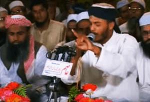 Suna He Khanqaho Me Hen Muhabbat Ke Maikhane (Hazrat Hakeem Akhtar Sahib) By Hafiz Abu Bakr