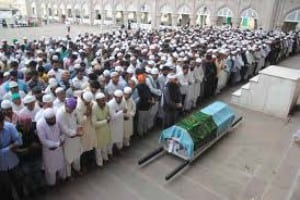 ایصال۔ثواب-reward-and-islamic-teachings-eesal-e-sawab